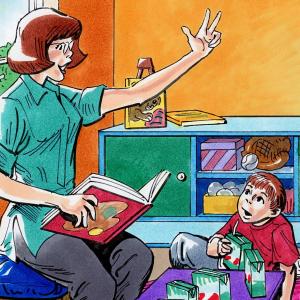 KH3017-3-teacher-kindergarten-kids