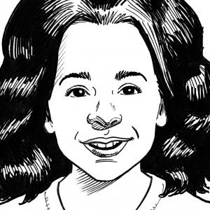 KH3037A-girl-face-closeup