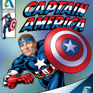 KH3432CA-captain-america-superhero-comic