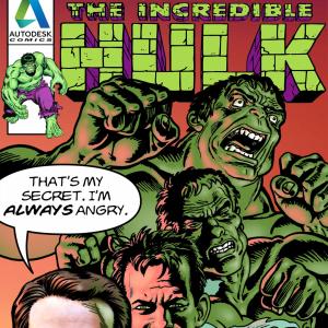 KH3432HU-hulk-transformation-superhero-comic