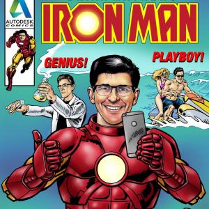 KH3432IM-iron-man-scientist-superhero-comic