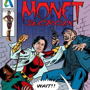 KH3432MO-monique-st-croix-muggers-superhero-comic