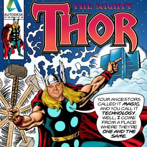 KH3432TH-thor-mjolnir-tech-superhero-comic