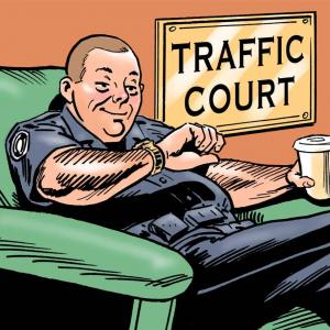 KH3230-police-recliner-juror