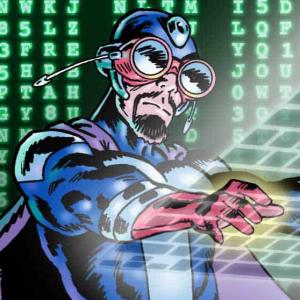 KH3422-superhero-code-warrior