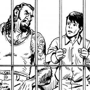 KH2914-B-jail-buddies