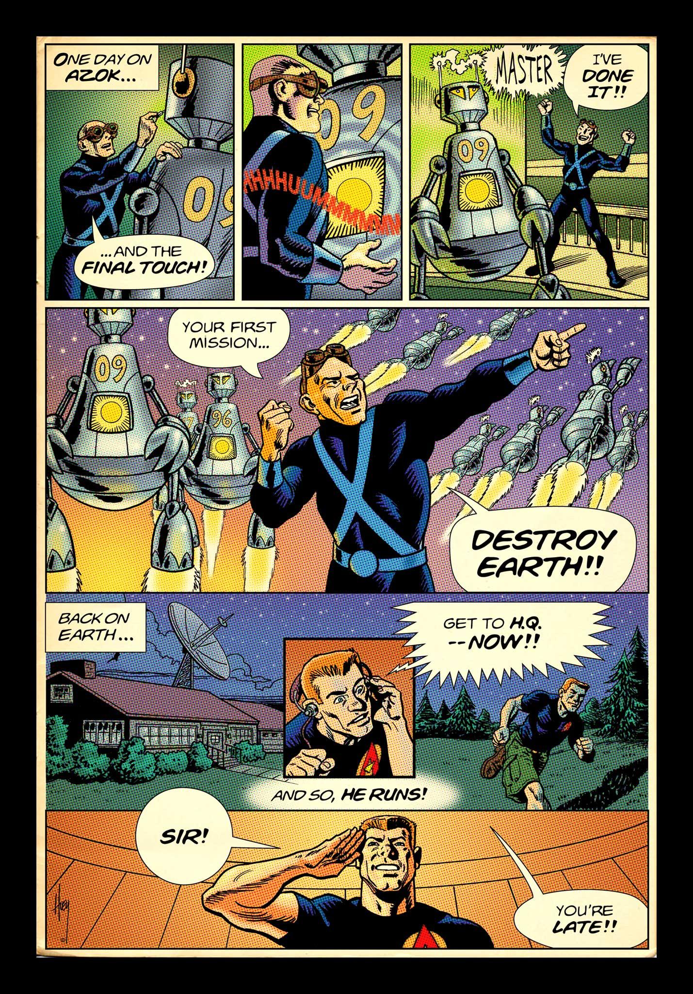 KH3401B-robot-alien-invasion-comic