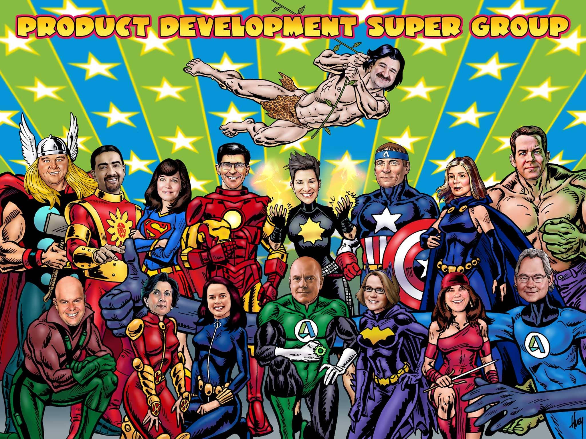 KH3432GRP-executive-portrait-superheroes