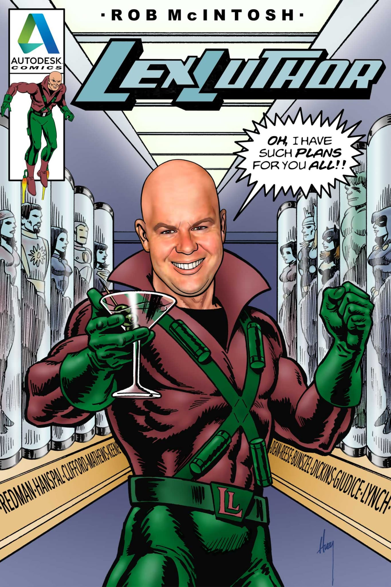 KH3432LL-lex-luthor-cryogenics-supervillain-comic