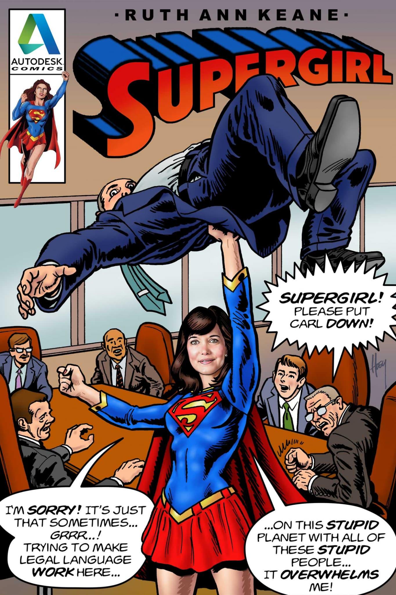 KH3432SG-supergirl-office-superhero-comic