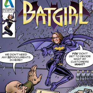 KH3432BG-batgirl-robot-superhero-comic