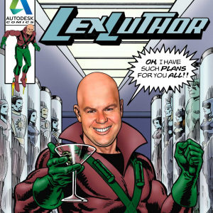 KH3432LL-lex-luthor-cryogenics-supervillain-comic