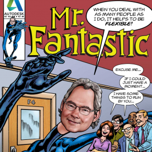 KH3432MF-mr-fantastic-office-superhero-comic