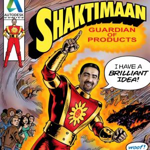 KH3432SH-shaktimaan-apocalypse-superhero-comic