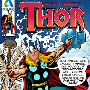 KH3432TH-thor-mjolnir-tech-superhero-comic