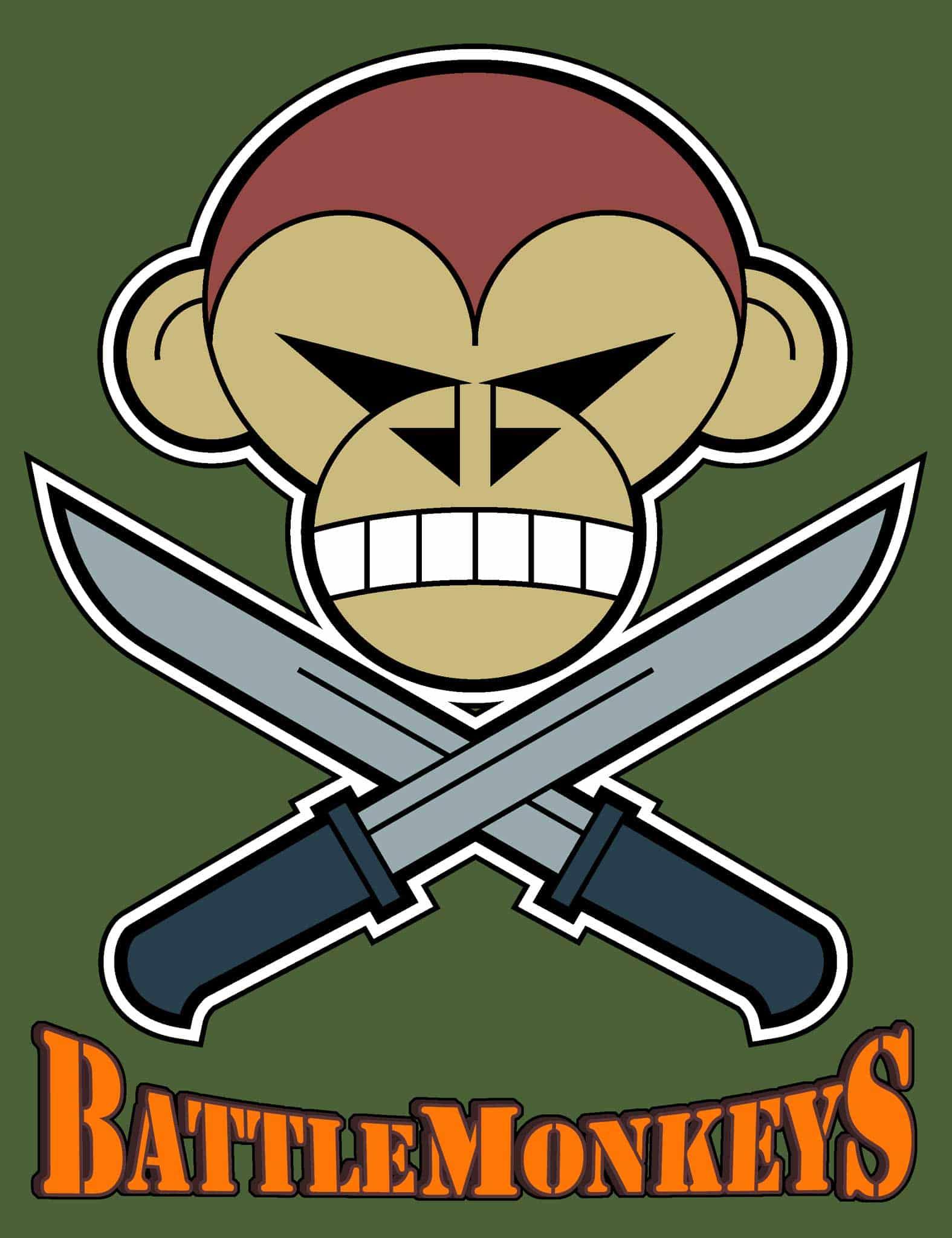 KH2900A-battle-monkeys-logo