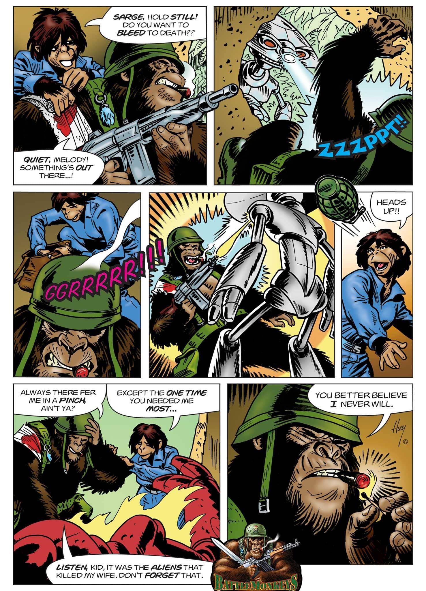 KH2900B-battle-monkeys-comic