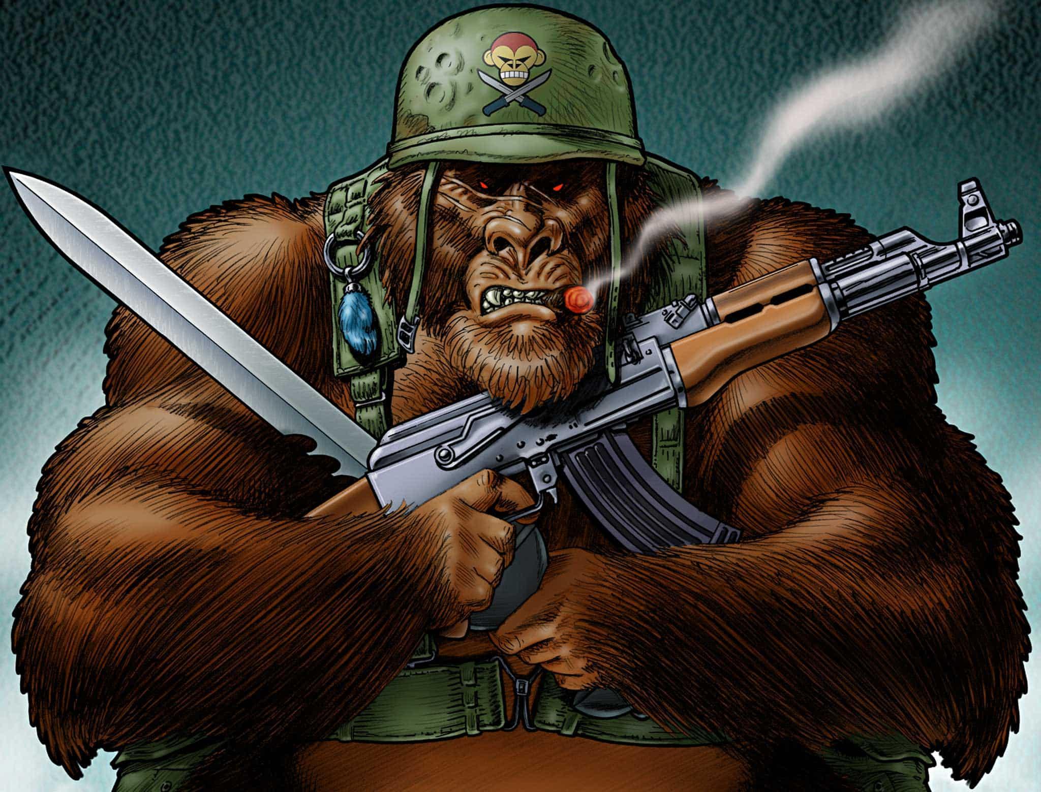 KH2900C-battle-monkeys-sarge