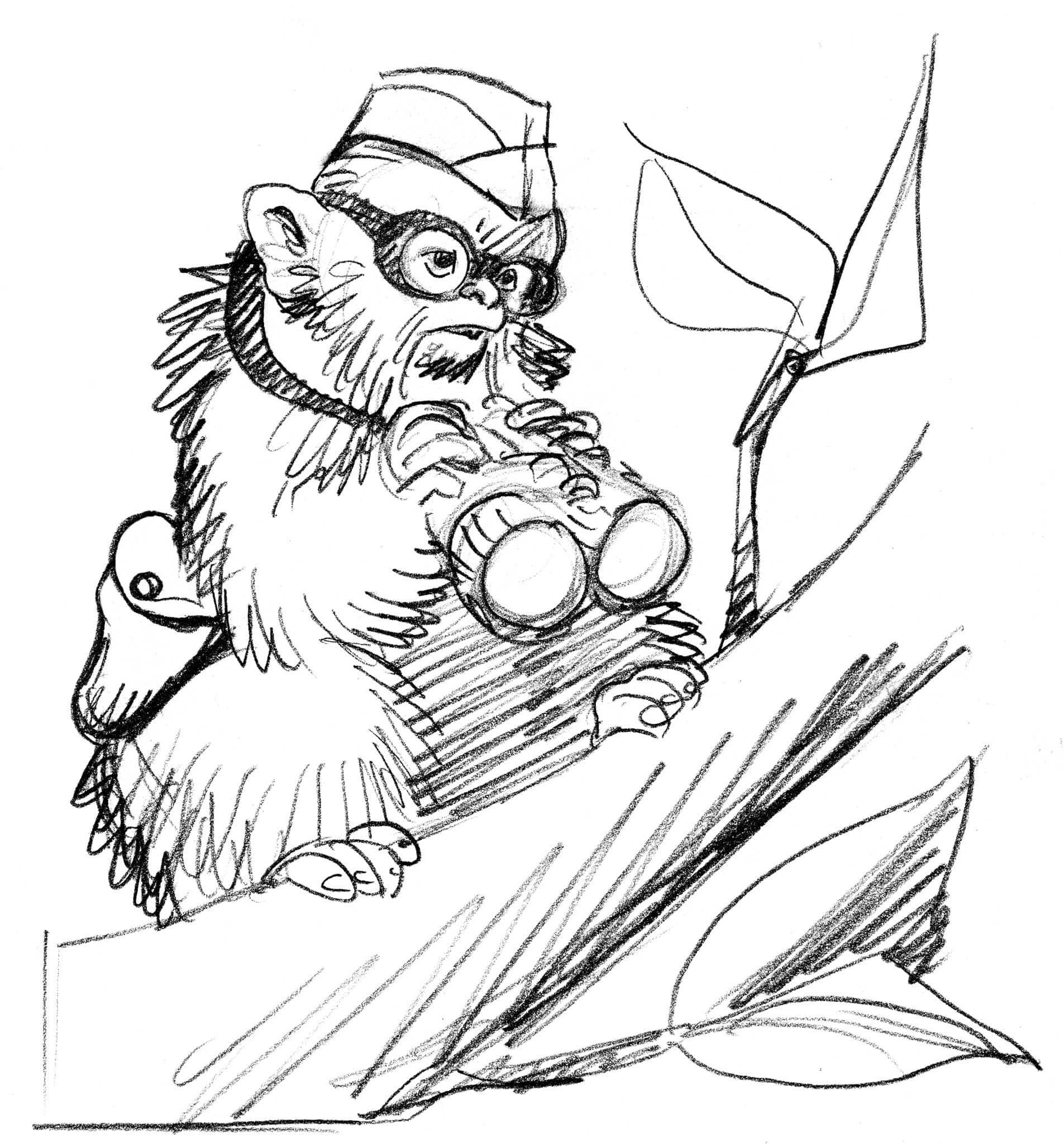 KH2900E-battle-monkeys-marmoset-scout