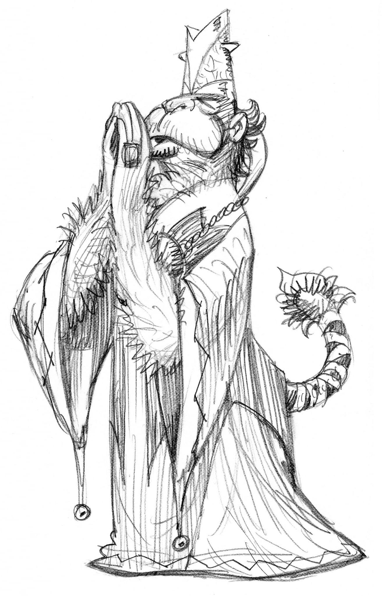 KH2900K-battle-monkeys-simian-sacerdote