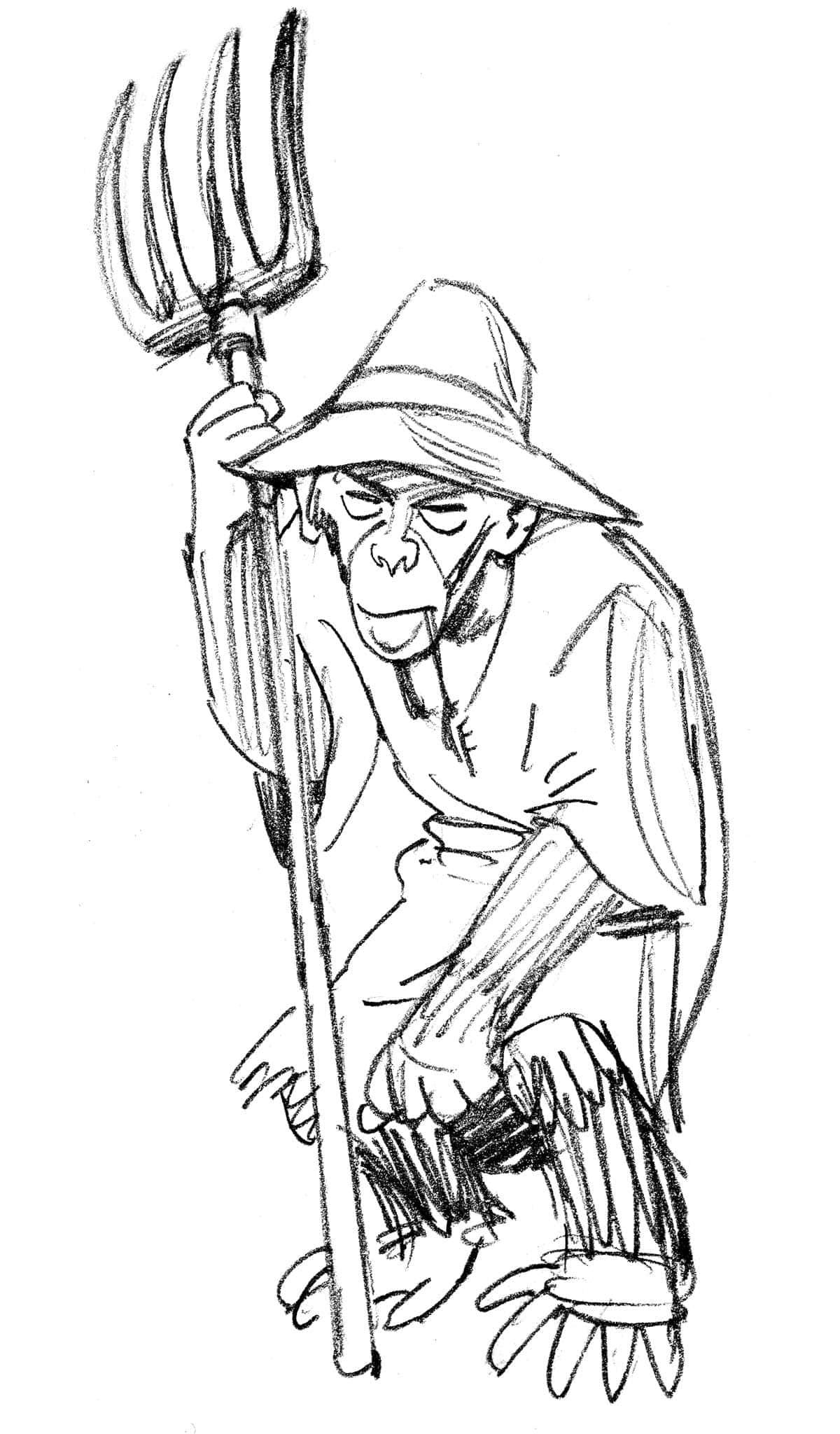 KH2900L-battle-monkeys-farmer-chimp