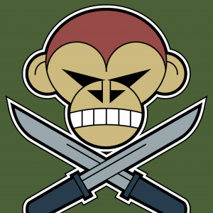 KH2900A-battle-monkeys-logo
