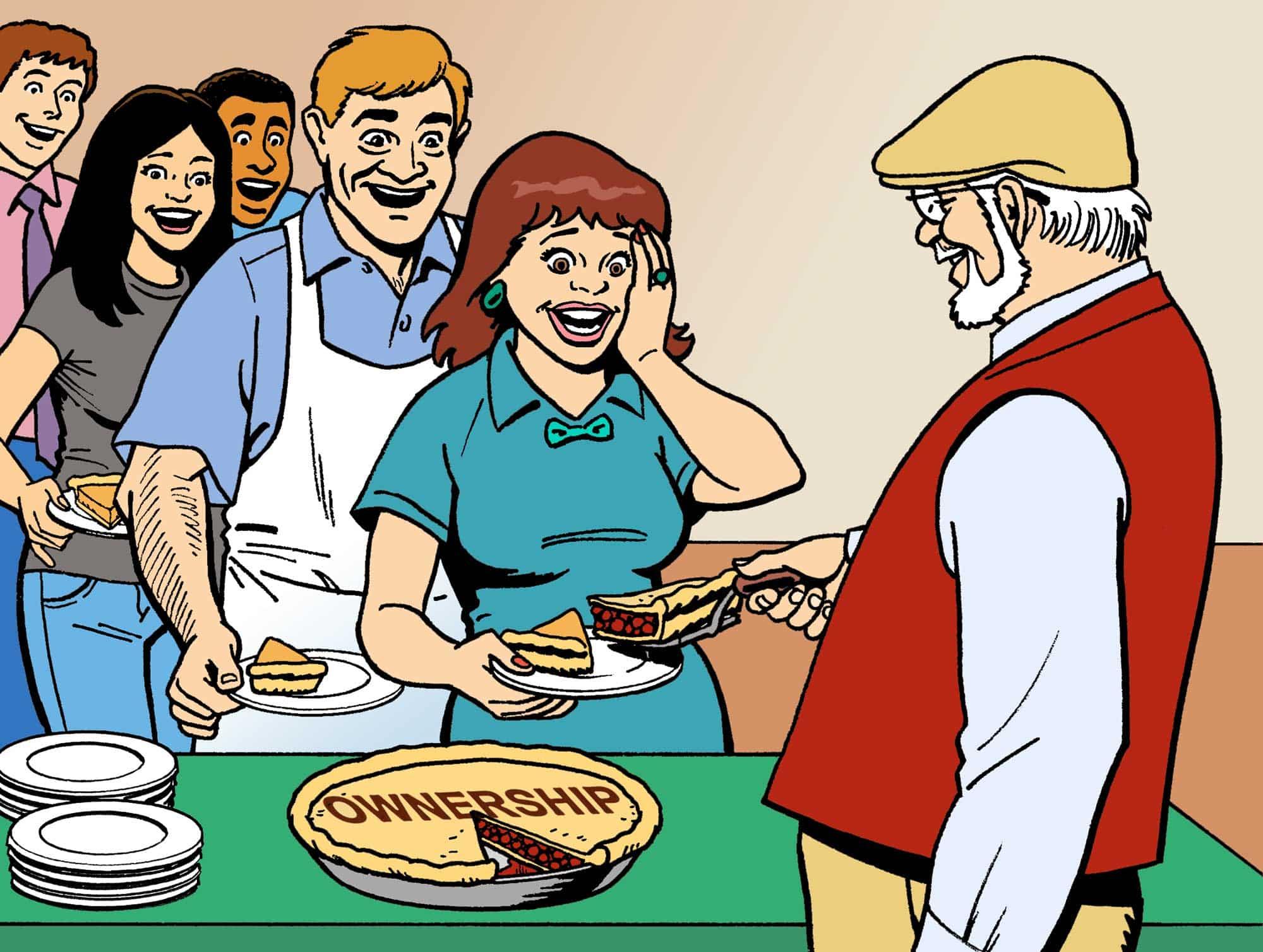 KH3314C-Bob-serving-pie