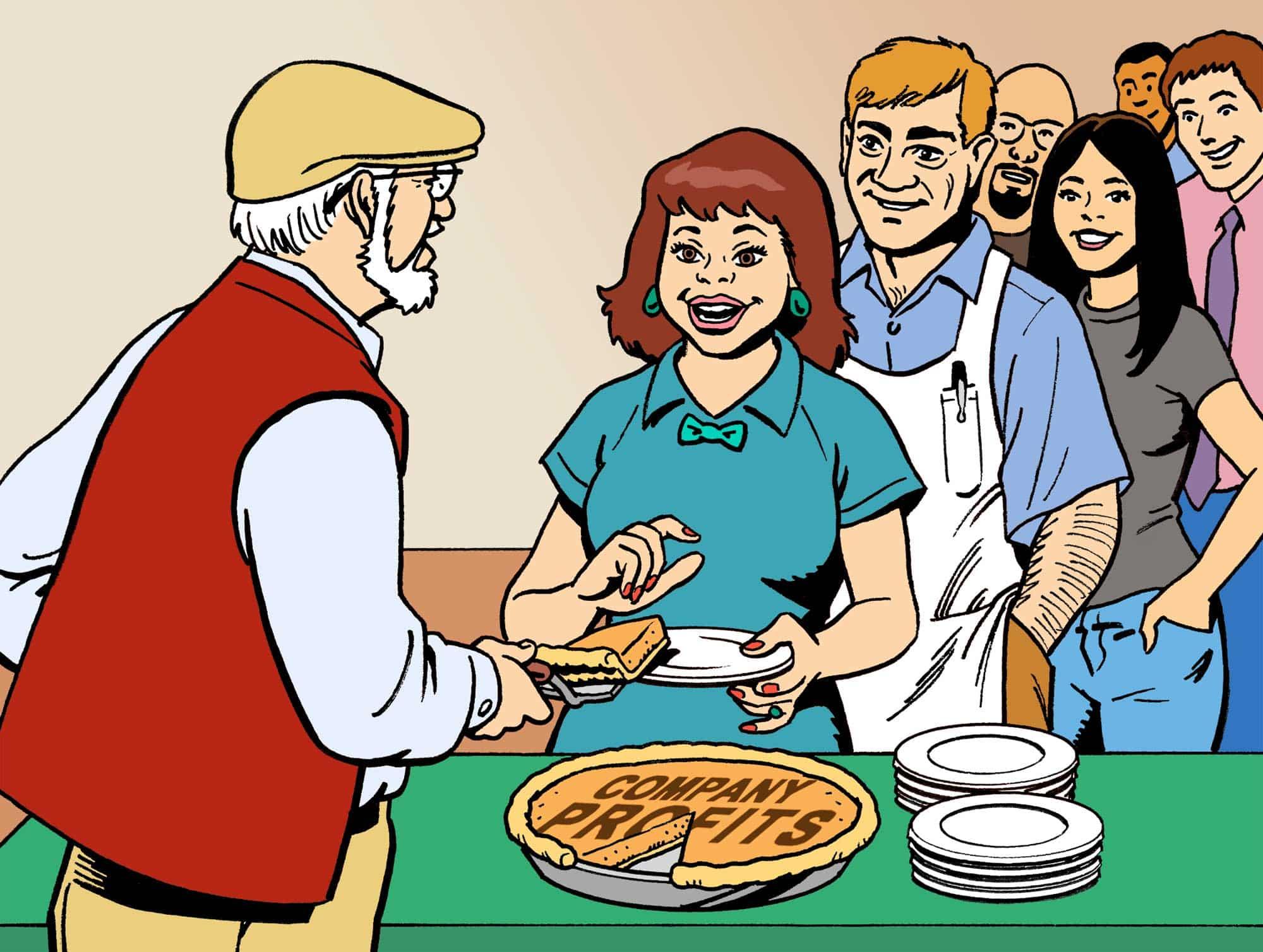 KH3314E-Bob-sharing-pie