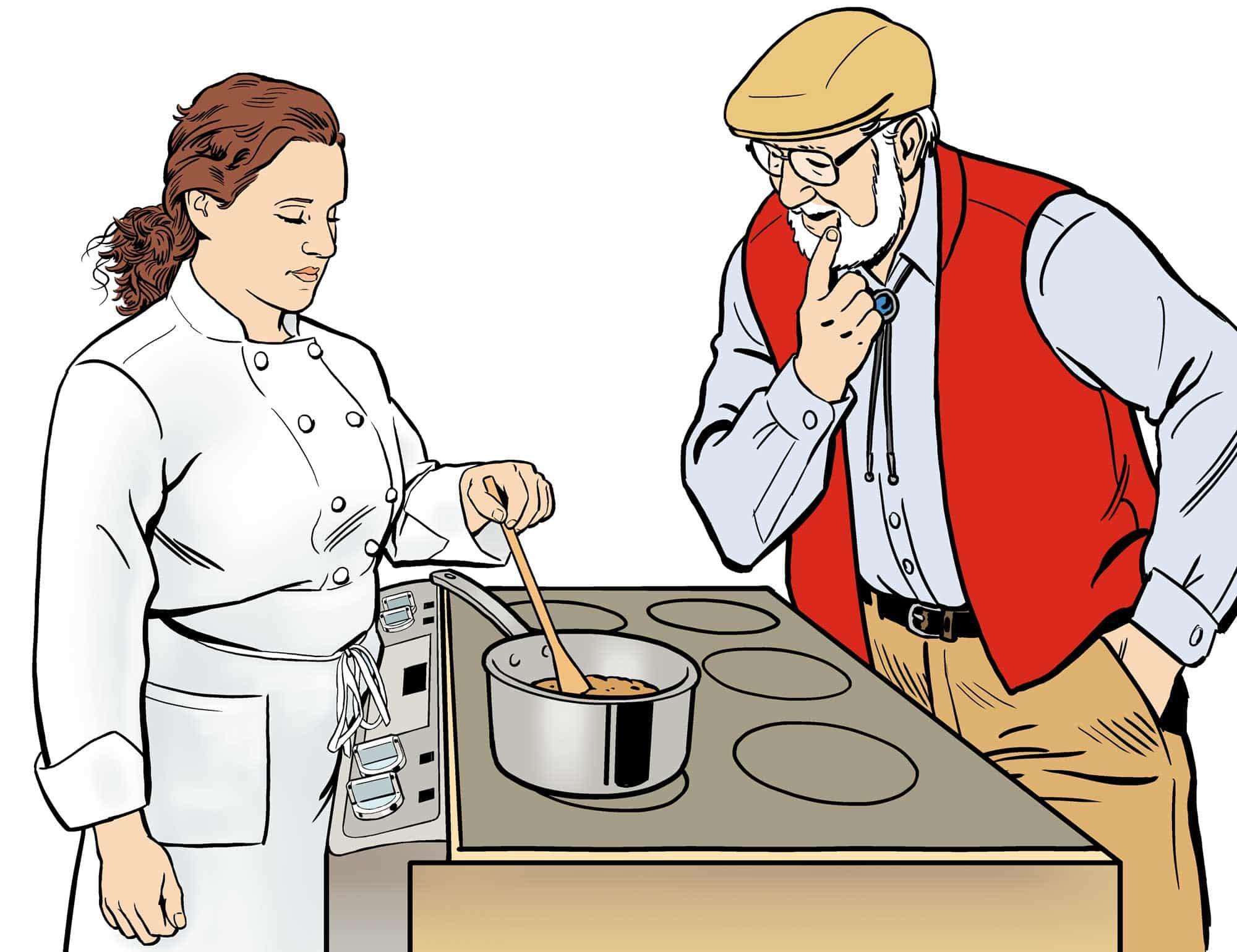 KH3708B-chefs-kitchen-lab