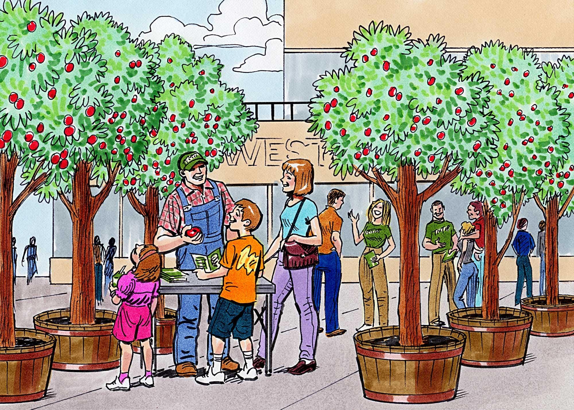KH3017-1-parking-lot-tree-display