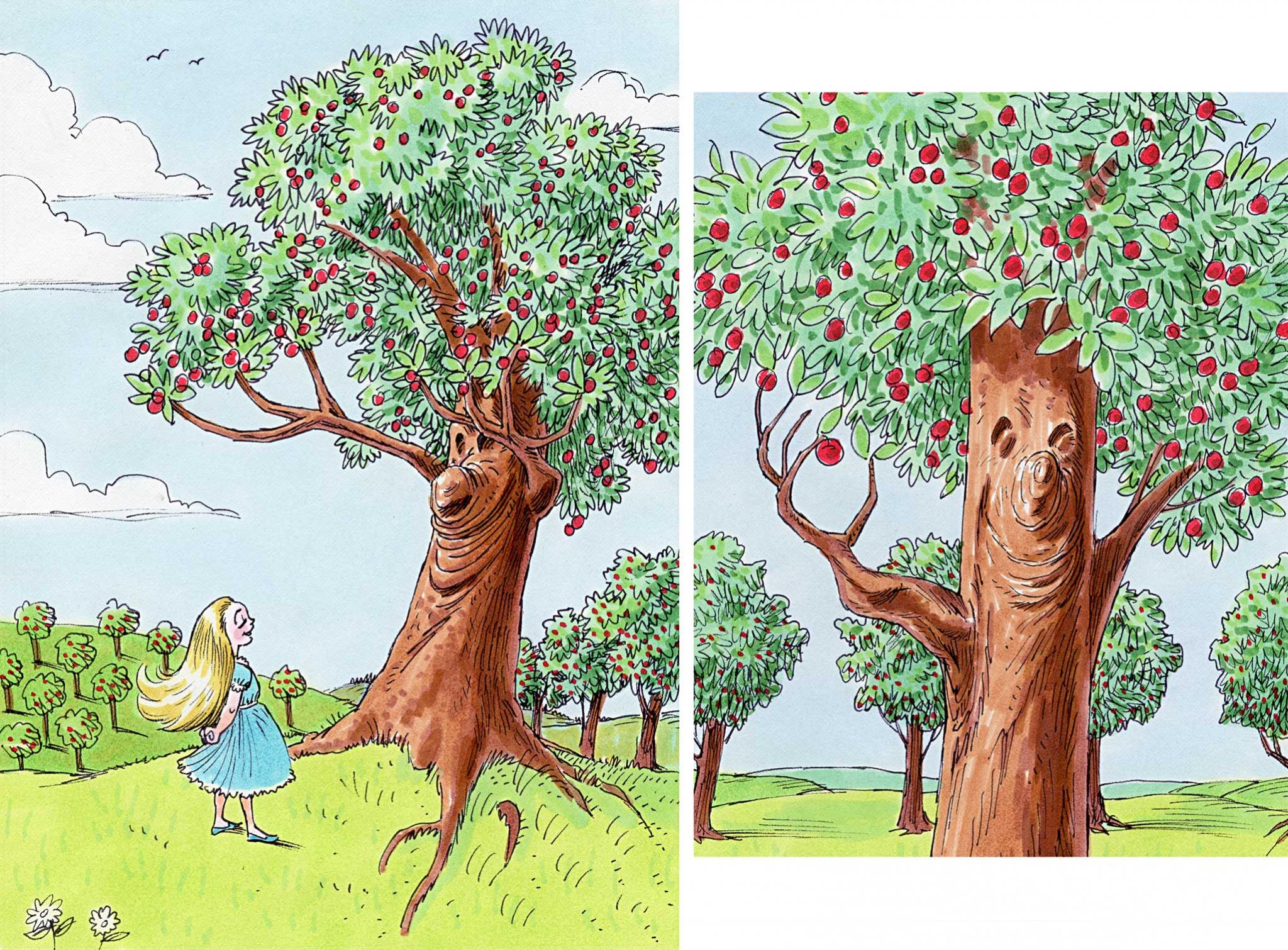 KH3017-6-7-fairy-tale-tree-girl