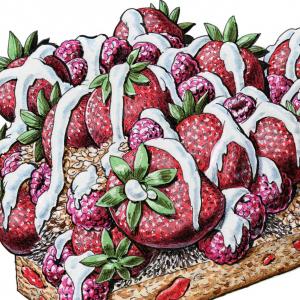KH3032-strawberry-granola-bar