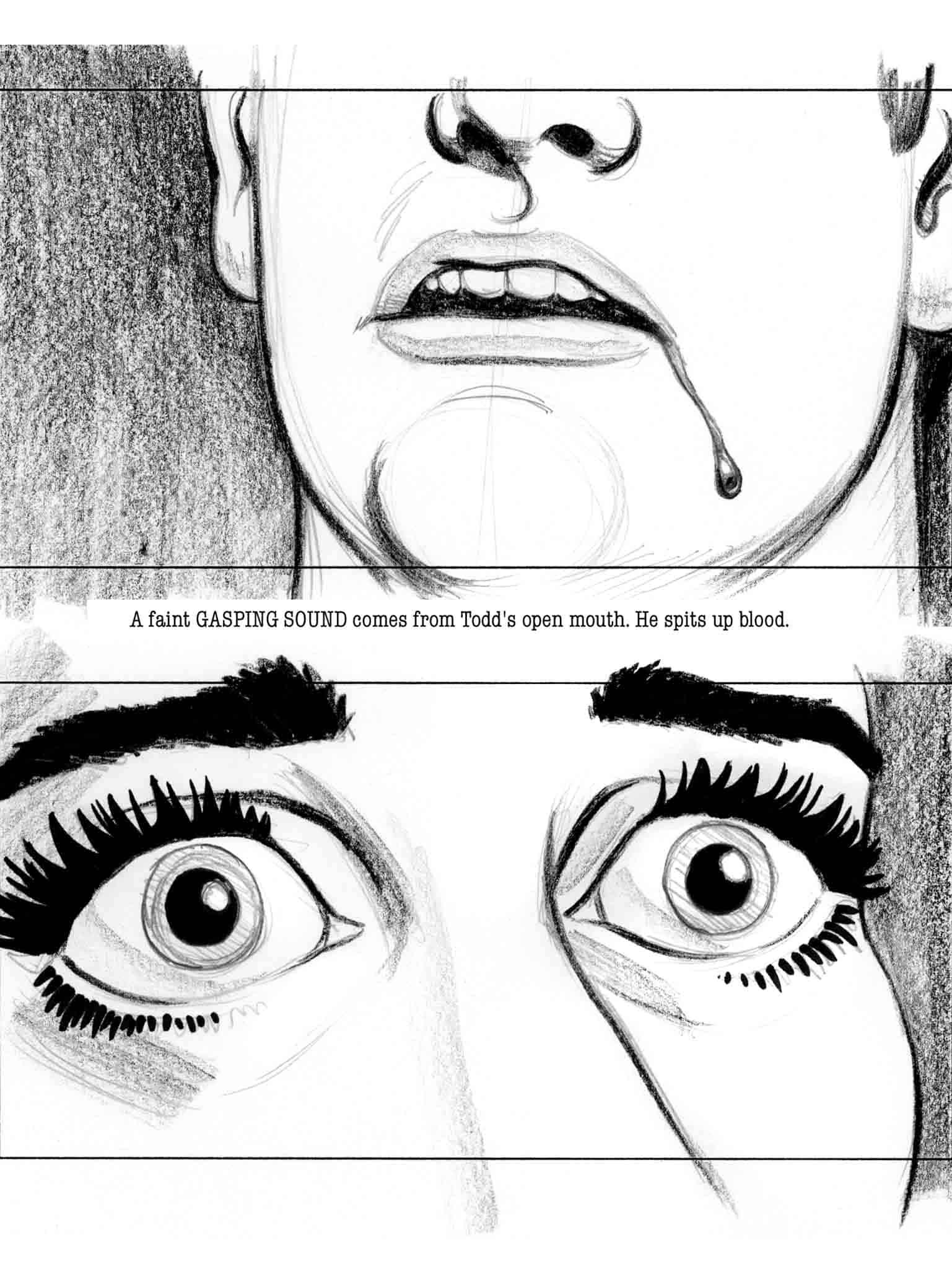 KH2517-B-loaming-storyboard-big-eyes