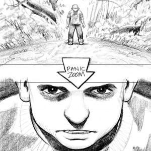 KH2517-A-loaming-storyboard-boy