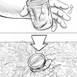 KH2517-C-loaming-storyboard-jar-drops