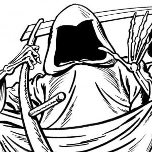 KH2704-B-death-grim-reaper