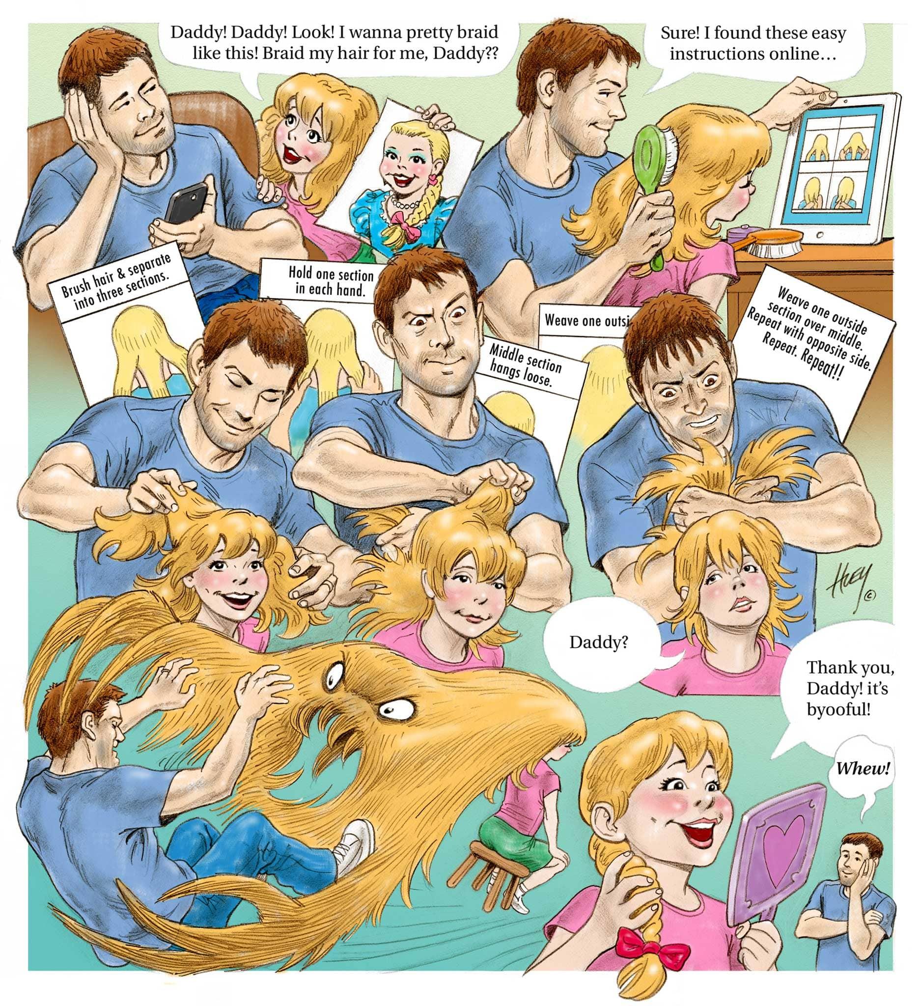 KH3510-dad-braiding-daughters-hair