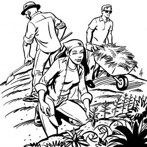 KH3701A-urban-garden-farming