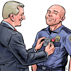 KH3524-mayor-hales-police-body-cam