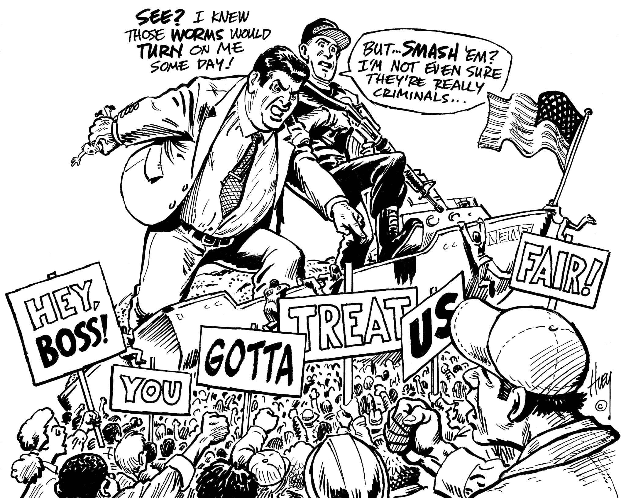 KH3101-occupy-labor-strike-cartoon