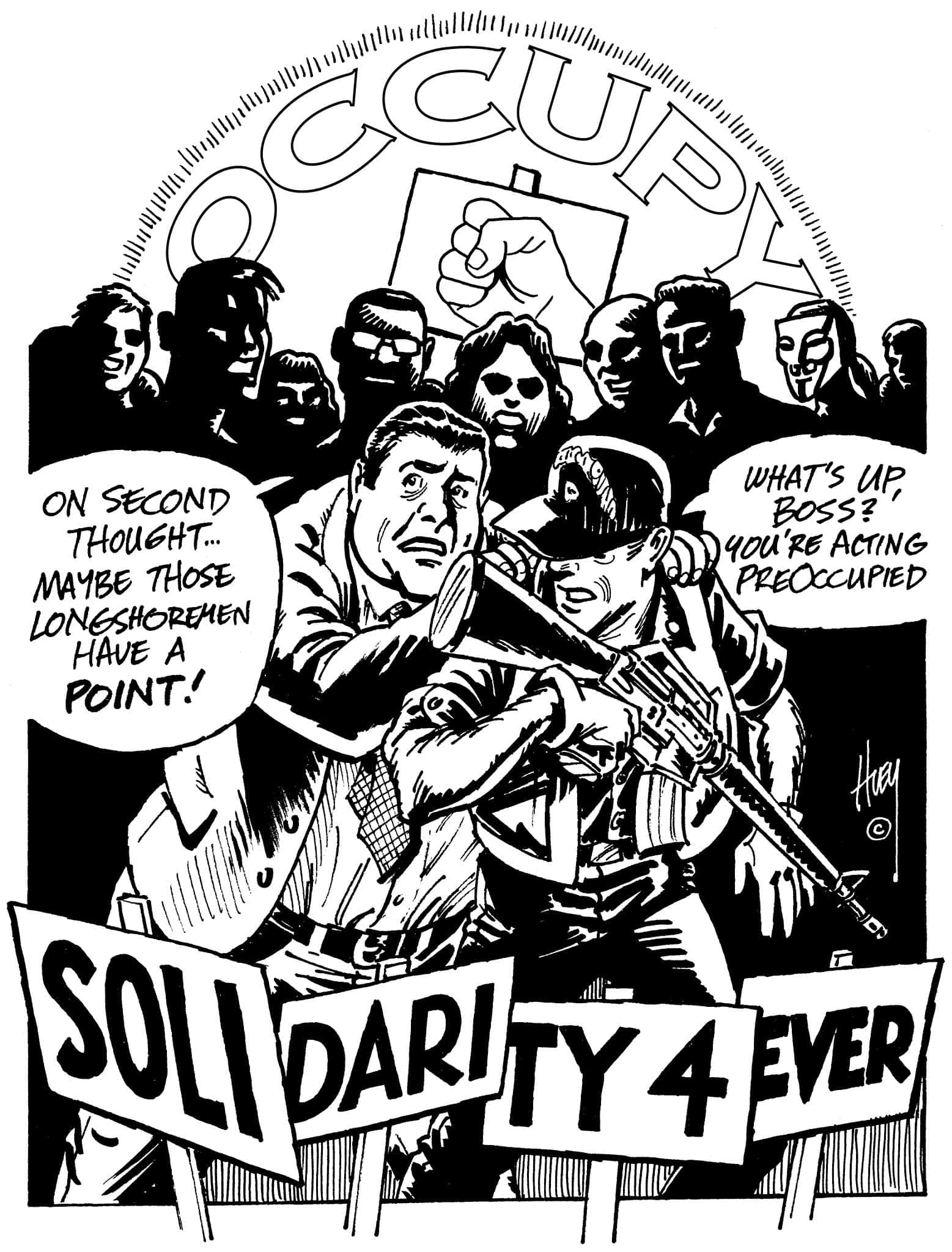 KH3102-occupy-solidarity-strike-cartoon