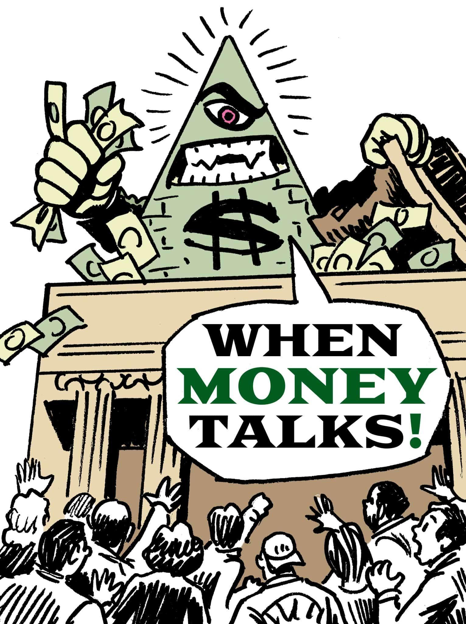 KH3138A-when-money-talks