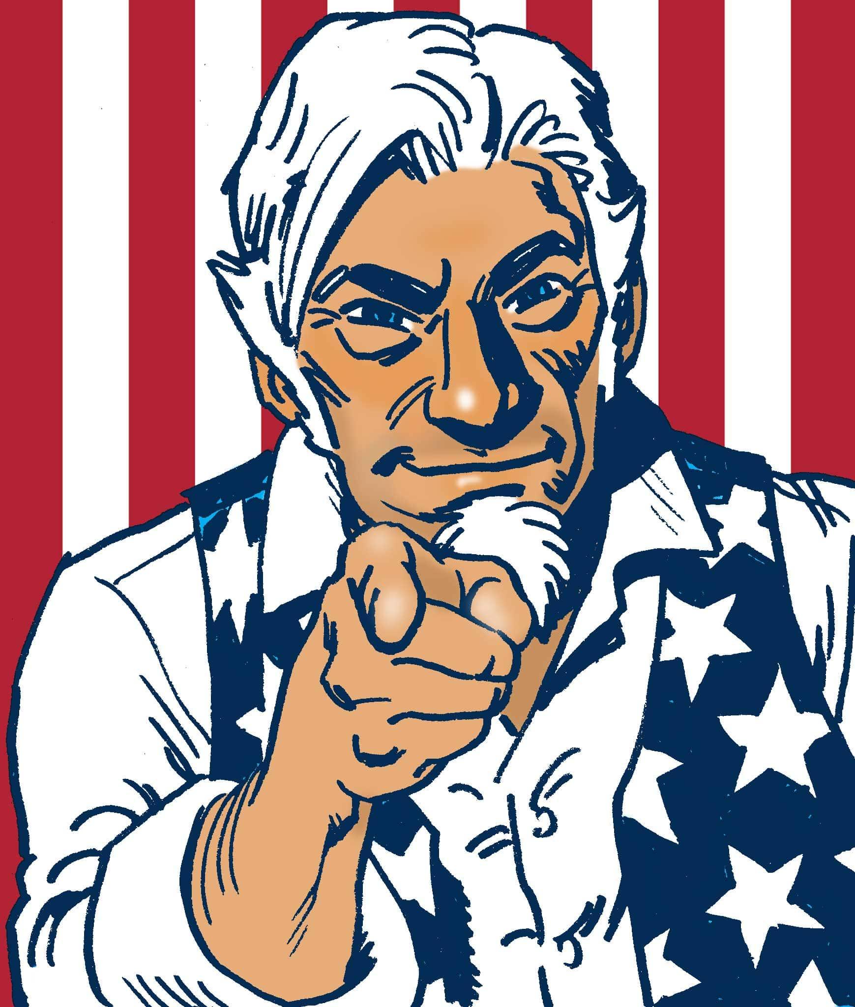 KH3138B-uncle-sam-wants-you