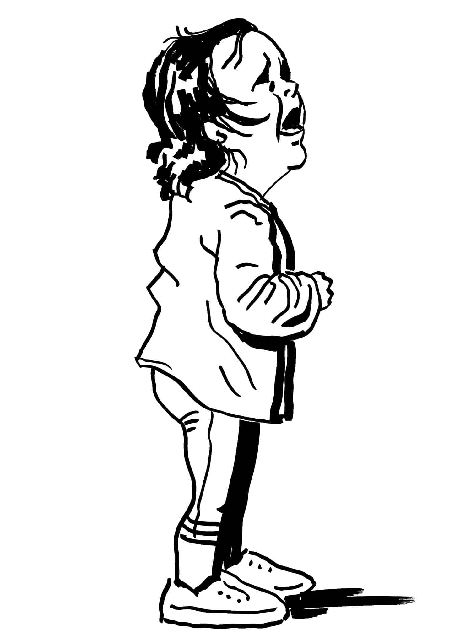 KH3821-immigrant-border-child-crying