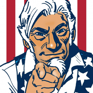 KH3138B-uncle-sam-wants-you