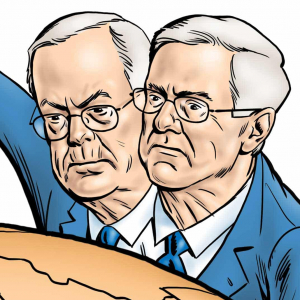KH3720-koch-brothers-oregon-ballot