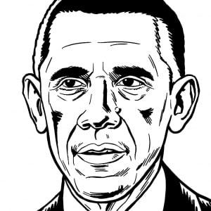 KH3701B-President-Barack-Obama