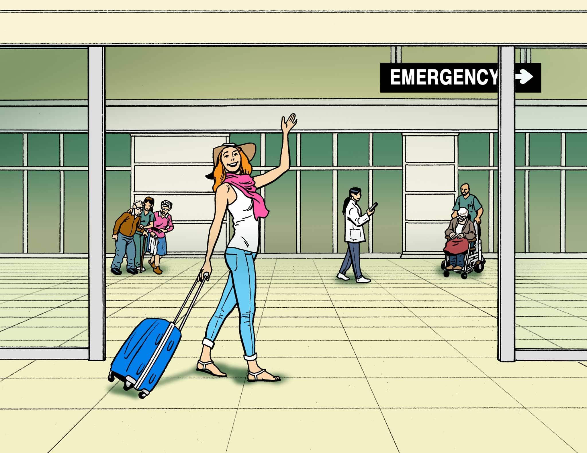 KH3437D-hospital-lobby-bon-voyage