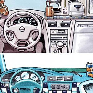 KH2503+21-automotive-living-spaces