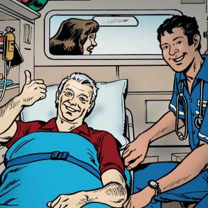 KH3437A-medical-ambulance